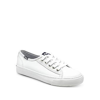 Keds Filles-apos; Double Up Sneakers