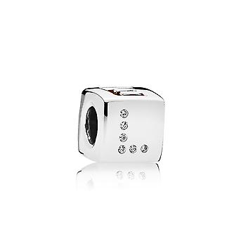Pandora 797811CZR Charms Female Jewelry