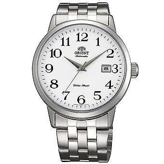 Orient - Wristwatch - Men - Automatic - Contemporary - FER2700DW0