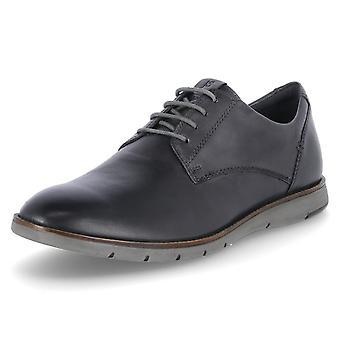 Josef Seibel Tyler 21732147700 universal todo el año zapatos para hombre