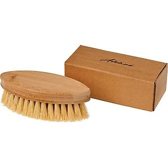 Avenue Cleo Oval Scrubbing Brush