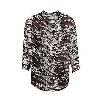 Drykorn Blouse Top Shirt Tunic YLVA NEW