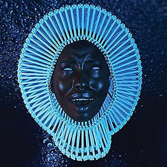 Childish Gambino - Awaken My Love [Vinyl] USA import