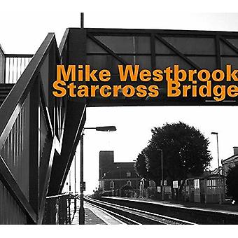 Starcross Bridge [CD] USA import