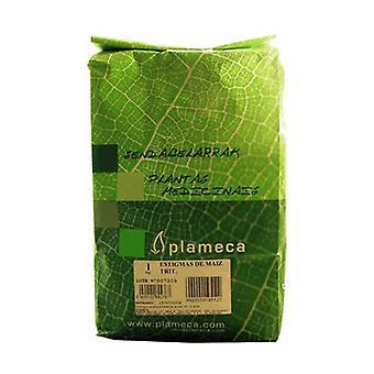 Grass Stigma Corn Trit 1 kg
