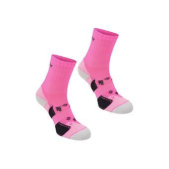 Karrimor 2 pack Running Socks Panie