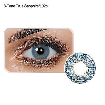 Colored Contact Lenses For Eyes Colorblend Colored Eye Lenses Color Contacts