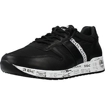Cetti Sport / Chaussures C847napa Couleur Noir