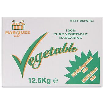 KTC Marquee All Vegetable Vegan Margarine