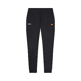 Ellesse Men's Jogging Pants Bertoni