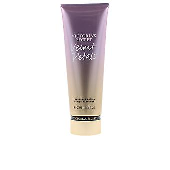 Victoria's Secret Velvet Petals Body Lotion 236 ML voor dames