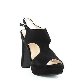 Jessica Simpson | Barrow Platform Heels