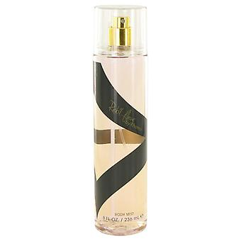 Reb'l Fleur lichaam Mist door Rihanna 8 oz Body Mist