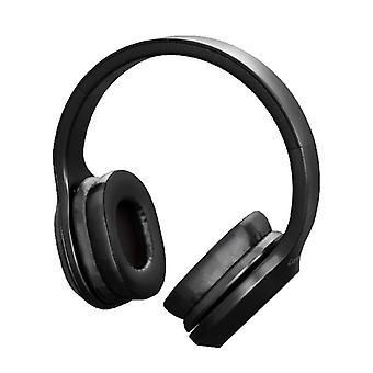 Lenovo HD100 Wireless bluetooth 5.0 Headphone
