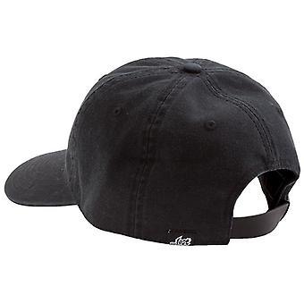 Lost board dads hat
