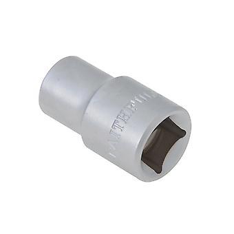 Fidèle Hexagon Socket 1/2in Drive 12mm FAISOC1212