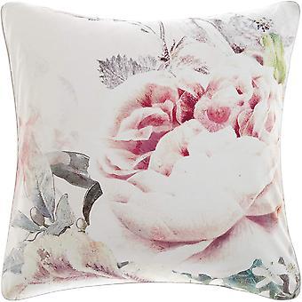 Linen House Sansa Square Pillowcase