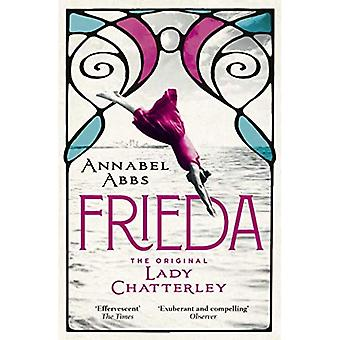 Frieda: o original Lady Chatterley