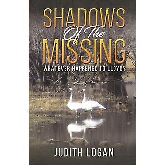 Logan & Judithin kadonneet varjot