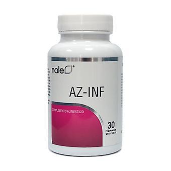 Az-Inf 30 tablets