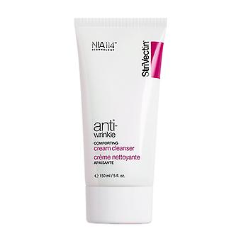 Facial Cleanser Anti-Wrinkle Cleanser StriVectin (150 ml)