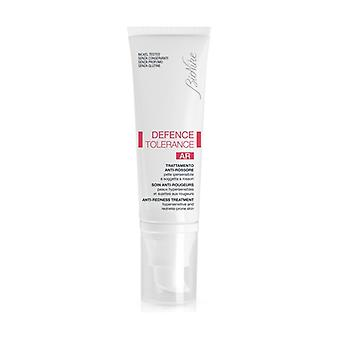 Defense Tolerance AR Anti-Redness Facial Treatment 50 ml