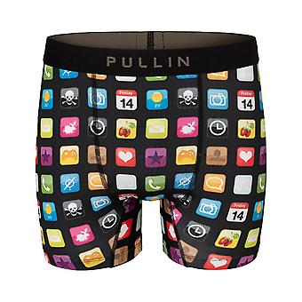 Pullin Fashion Ikone Underwear