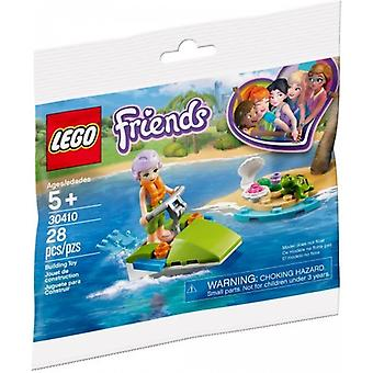 LEGO 30410 ميا و apos;s المياه بريت بوليباغ