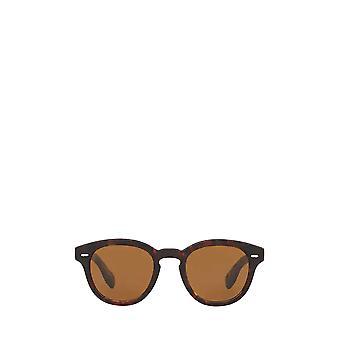 Oliver Peoples OV5413SU dm2 unisex zonnebril