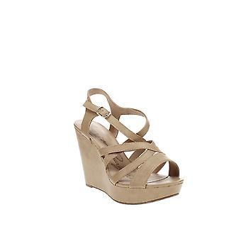American Rag | Arielle Wedge Sandals