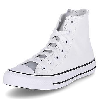 Converse High Ctas HI 570287C universeel het hele jaar vrouwen schoenen