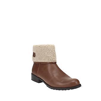 Estilo & Co | Beana botas de clima frío