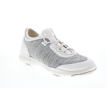 Geox Adult Womens D Nebula X Euro Sneakers