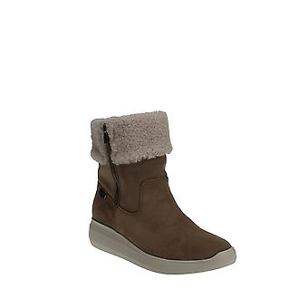 Anne Klein | Frizby Ankle Booties
