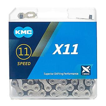 Kmc Chains X11-Speed MTB Chain Natural