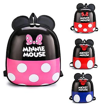 Disney Mickey Mouse's School Bag