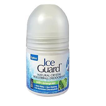 Madal Bal Déodorant Roll On Lemon Grass 50 ml