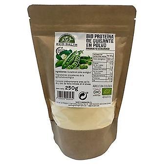 ECO-SALIM Protein Pea Powder Eco 200 gr