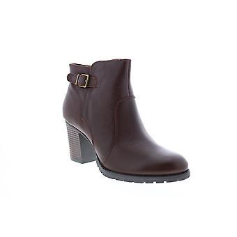 Clarks Voksen Dame Verona Glimt Ankel & Booties Støvler