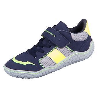 Ricosta Jay 734820400183 scarpe universali per bambini tutto l'anno