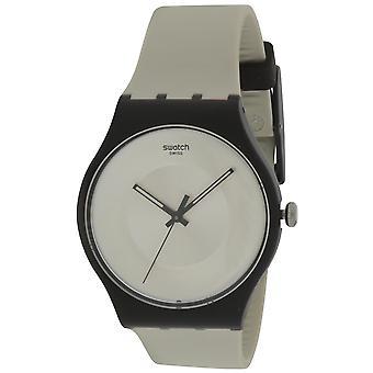 Staal AVENIDA Unisex horloge SUOC104