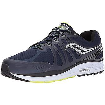 Saucony Men Echelon 6 Running Shoe