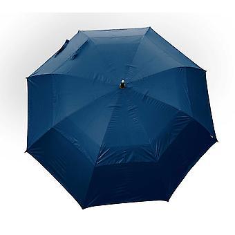 Masters tourdri umbrella navy