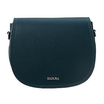 Badura ROVICKY91850 rovicky91850 arki naisten käsilaukut