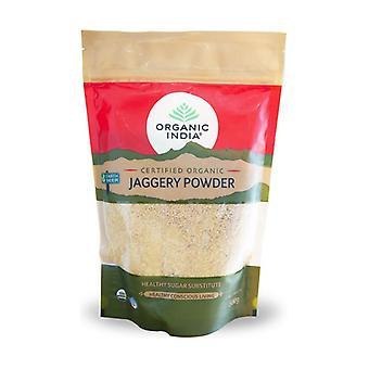 Organic Jaggery Powder 500 g of powder