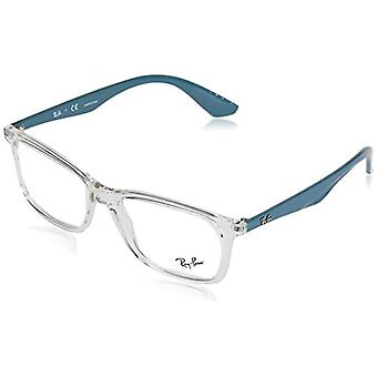 Ray-Ban RX7047 Reading Glasses, Mehrfarbig, 56 Unisex-Adult(2)