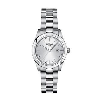 Tissot watch t132.010.11.031.00
