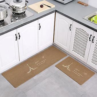 Anti-slip Modern Carpet Doormat Hallway Geometric Bath Mat