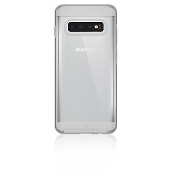 Black Rock Air Robust Case för Samsung Galaxy S10 Transparent [2090ARR01]