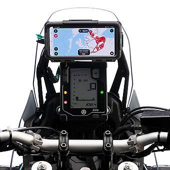 Samsung galaxy s20 ultra tough case accessory bar mounting kits
